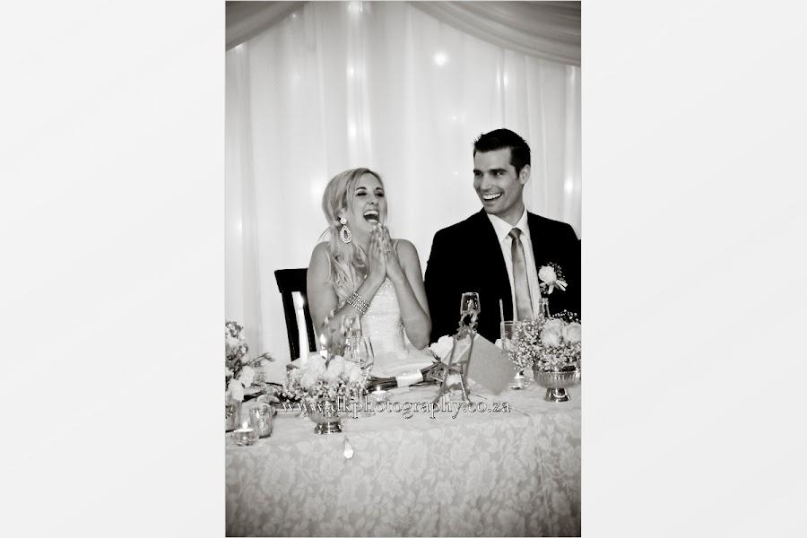 DK Photography Slideshow-0693 Tania & Josh's Wedding in Kirstenbosch Botanical Garden  Cape Town Wedding photographer
