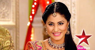 Ye Rishta Kya Kahlata Hai - Akshra 22nd February 2012 Gallery