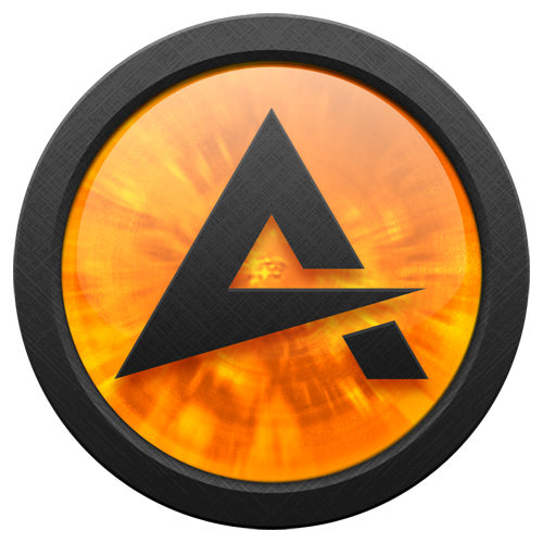 Download Aimp v3.5 Gratis