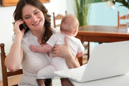 Work from home ideas for housewives in india