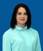 "<a href=""http://pro-evgeshechka.blogspot.ru/p/blog-page_3.html"">О себе</a>"