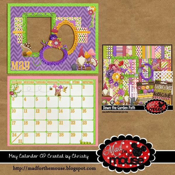 http://1.bp.blogspot.com/-Tm0xMuhxZOk/VE9_UI3ZZJI/AAAAAAAABzk/dQlibWELe58/s1600/~May-Calendar-Page-Preview.jpg