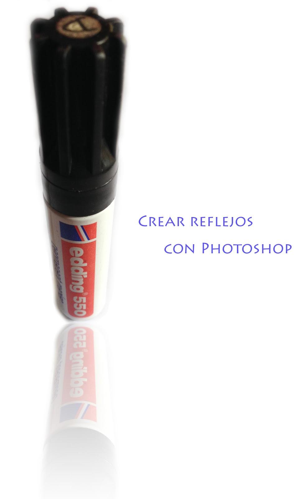 Tutoriales de _photoshop_terra - es.slideshare.net