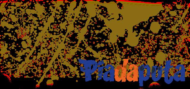 Piadaputa