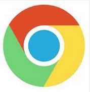 Google Chrome For Windows 8 32 bit
