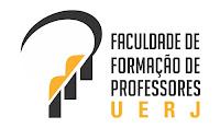 Faculdade de Formação de Professores UERJ