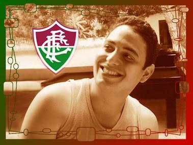 Ricardo Nascimento - ES