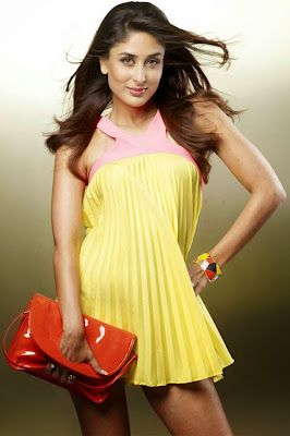 Kareena Kapoor HD Wallpaper for iPhone
