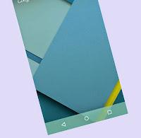 Cara Membuat Softkey Android Tanpa Root: Solusi Tombol Rusak