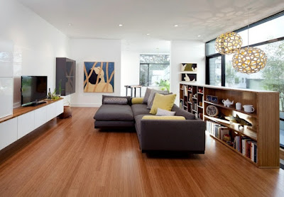 Choosing the Perfect Designer Furniture to Optimise Your Space | Home And Decoration Tips