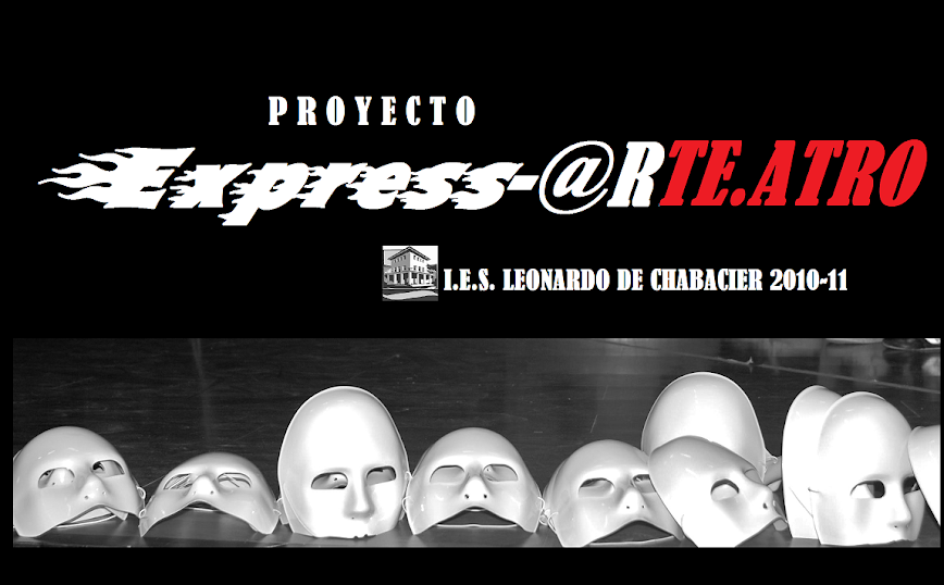 Express@RTE