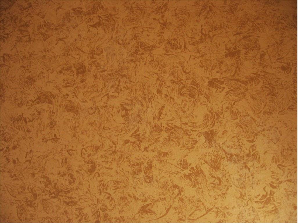 imagetopia papel vintage fondos