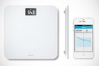 Withings WS-30 Weighing Scale