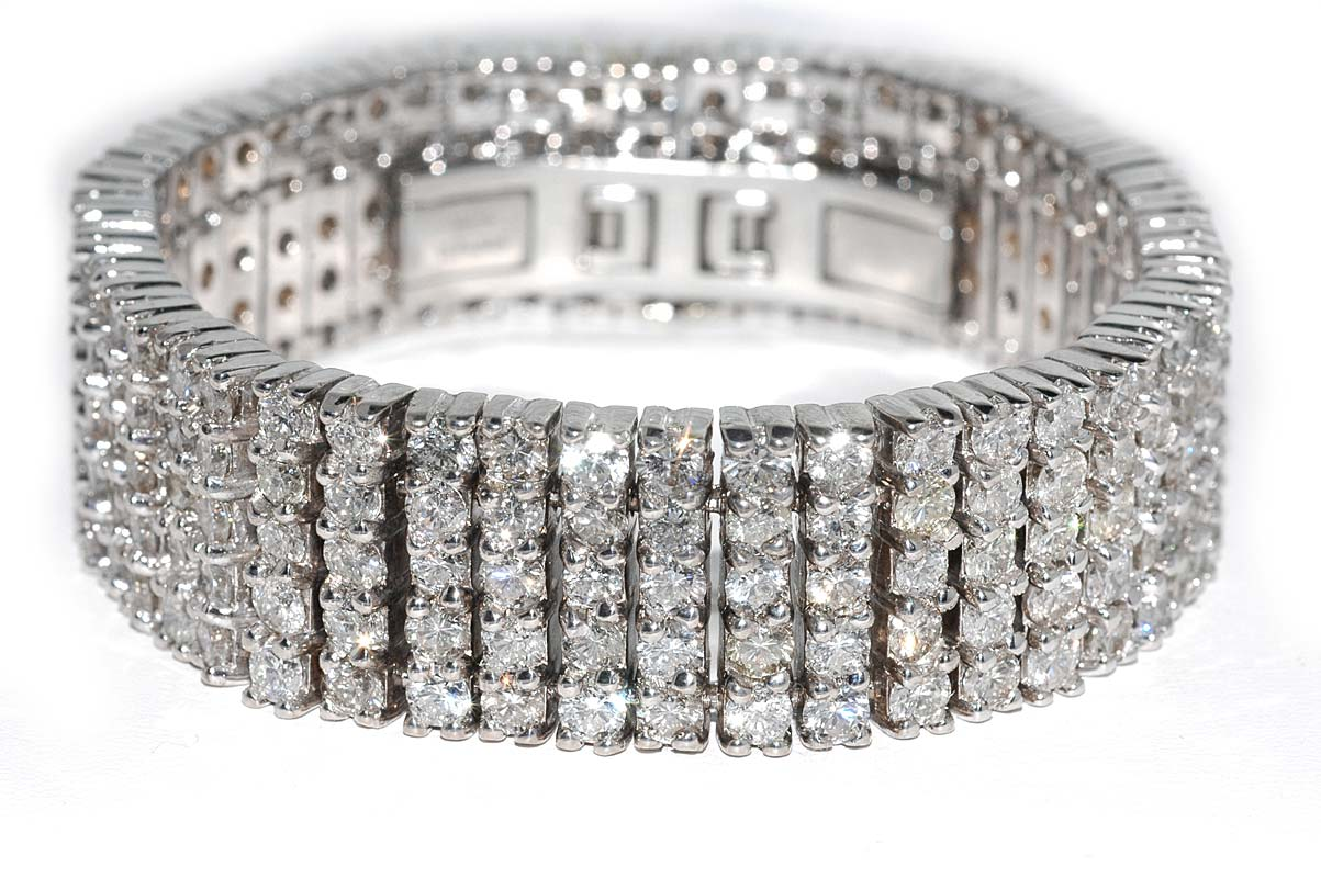 Diamond Jewelry For Mens Diamond Jewelry For Men Images Diamond