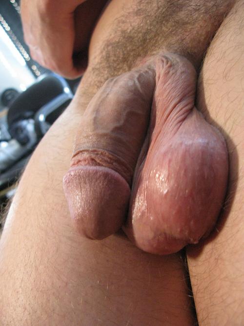 emma-uotson-xxx-porno-erotika-foto