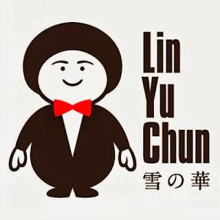 Lin Yu Chun リン・ユーチュン - Yuki no Hana 雪の華