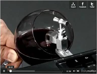 rien ne va plus chez les disquaires !!!!!!!!!!!! Usb+wine+april+1