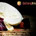 Salat Jama', Qhasar, dan Jama' Qasar serta Salat dalam Keadaan Darurat