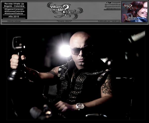 Wisin-Carlos-Vives-Daddy-Yankee- lunes-lanzan-NOTAS-DE-AMOR-nuevo-HIT