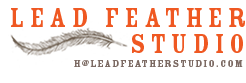 Lead Feather Studio