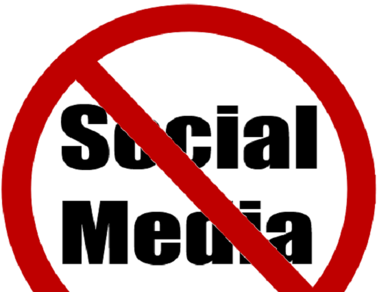 employers and social media essays