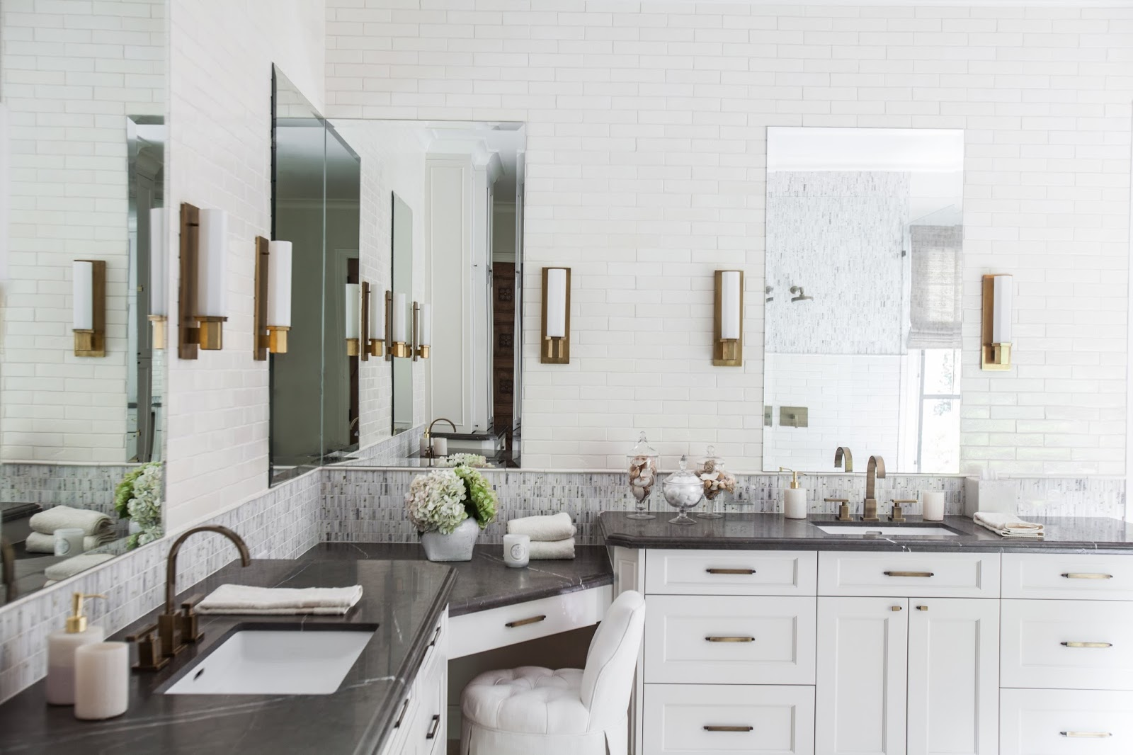 Should I Hire an Interior Designer? Of course you\u0027re talented! We\u0027re guessing that you\u0027re also creative. You know beauty. You understand elegance. & Marie Flanigan Interiors