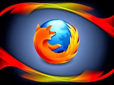 Mozilla-Firefox-29-Final