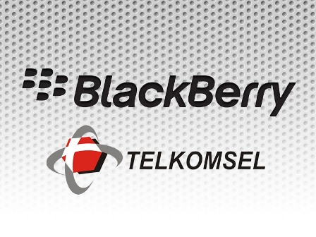 paket blackberry simpati