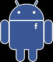 Aplikasi Facebook Home Kini tersedia di Google Play