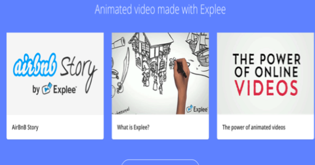 10 New Educational Tools for Teachers
