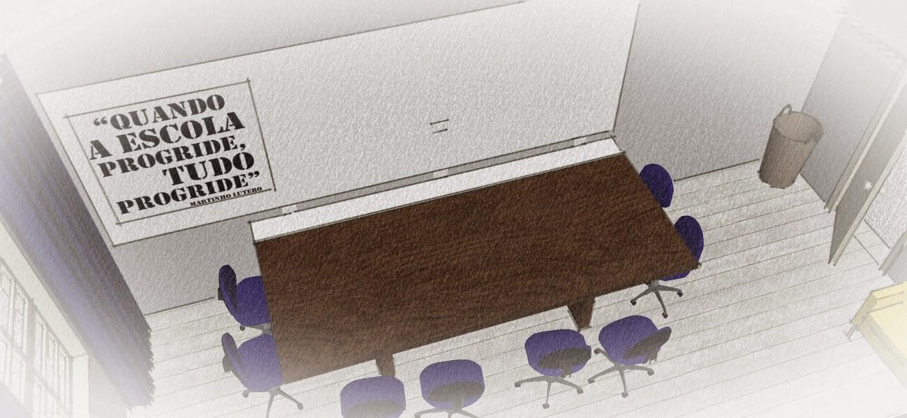 projeto-arquitetura-2