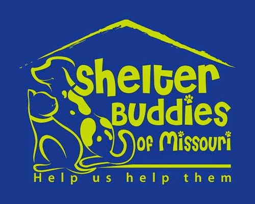Shelter Buddies of Missouri