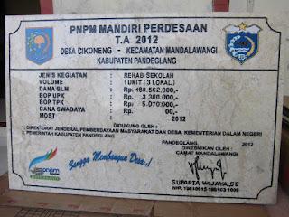 "<img src=""Prasasti Marmer pandeglang Banten.jpg"" alt=""Prasasti Marmer pandeglang Banten marmertulungagung"">"