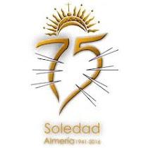 LXXV Años de Soledad