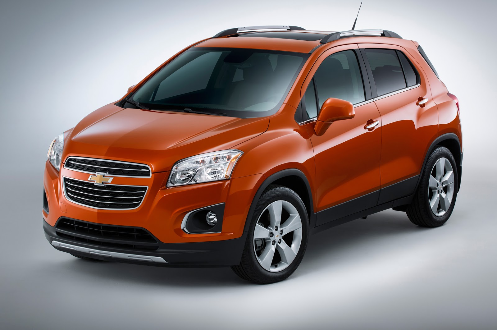 2015 chevrolet trax cheapest mini suv car with wifi bike car art photos images wallpapers pics. Black Bedroom Furniture Sets. Home Design Ideas