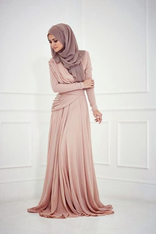 hijab-fashion-style