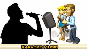Download Karaoke Musics