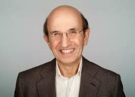 joel klein author of teaching our chilfren can be a profession
