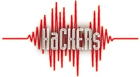 mobile hacking cell phone hacking