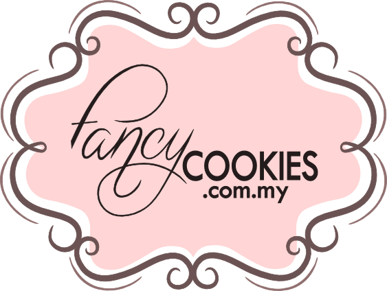 homemade fancy cookies and chocolate for your occassion