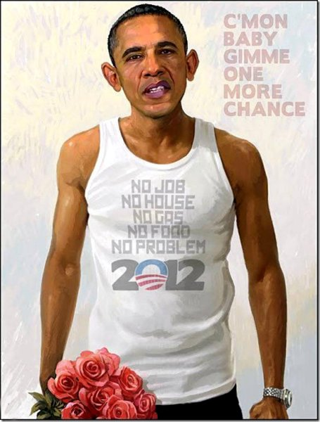 obama wife beater shirt