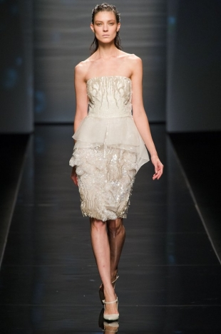 Alberta-Ferretti-Collection-Spring-2013-7