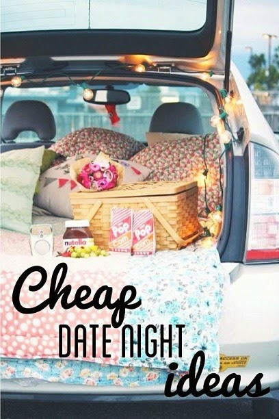 http://www.wifestylesblog.com/2013/05/cheap-date-night-ideas.html
