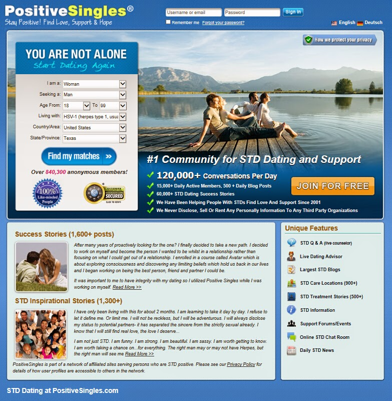 list all online dating sites How to successfully turn your online fling into a real life romance online dating sites see a big surge of new members signing up at the beginning of the year think about listing the song you like to sing in the shower, talk about a proud moment in your life, and allow your date to know what their life could be like if they.
