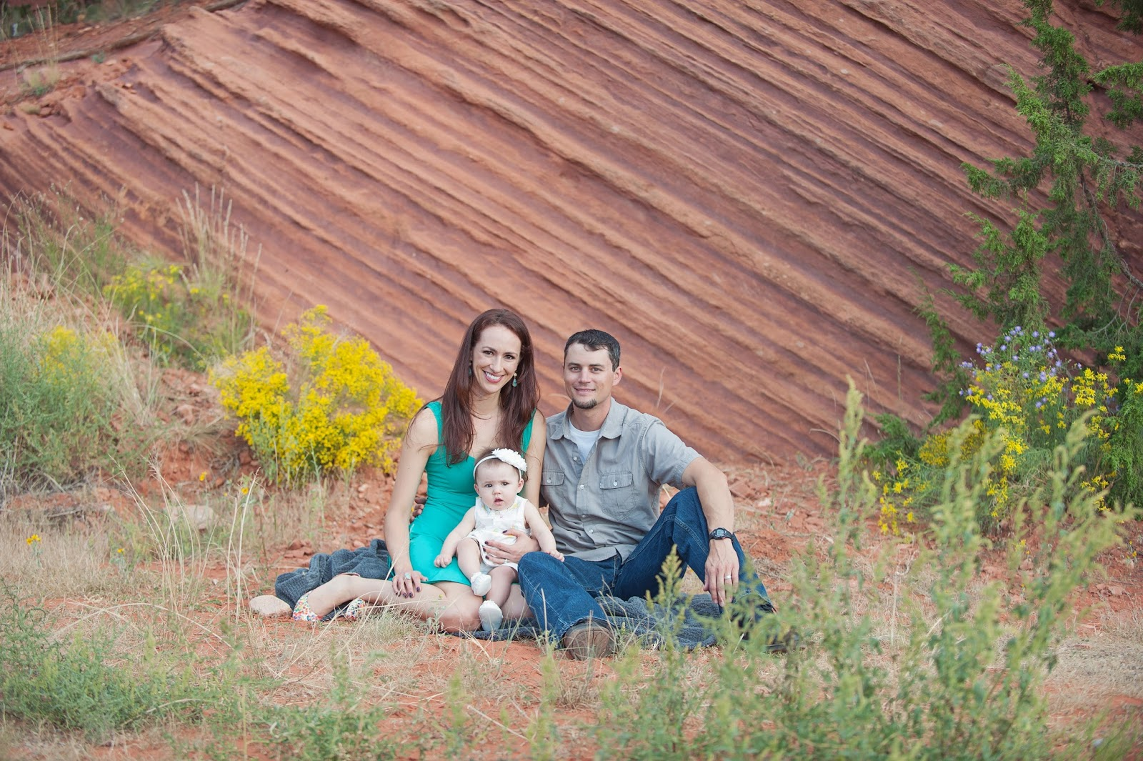 Family photography, photographer in albuquerque, photographs in albuquerque, family photoshoot in albuquerque, family photographer in albuquerque, jemez family photos, new mexico family photographer, albuquerque family photographer, Albuquerque family photography