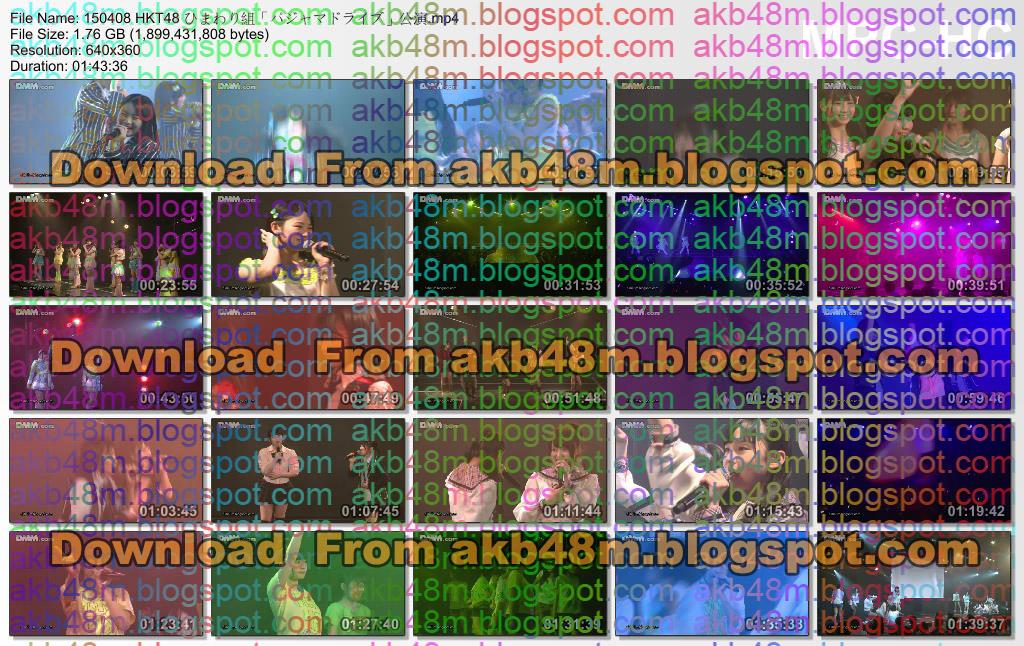 http://1.bp.blogspot.com/-TmQ-Fn00aNY/VSYkfHRdxMI/AAAAAAAAs1w/OkuNU08yOdo/s1600/150408%2BHKT48%2B%E3%81%B2%E3%81%BE%E3%82%8F%E3%82%8A%E7%B5%84%E3%80%8C%E3%83%91%E3%82%B8%E3%83%A3%E3%83%9E%E3%83%89%E3%83%A9%E3%82%A4%E3%83%96%E3%80%8D%E5%85%AC%E6%BC%94.mp4_thumbs_%5B2015.04.09_15.01.33%5D.jpg