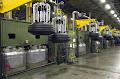 Fabricación neumáticos