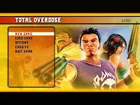 http://1.bp.blogspot.com/-TmT2e93ZbtU/T66BOYI_hDI/AAAAAAAAJg0/3vdLywg5dmI/s1600/Total+Overdose+-+A+Gunslinger%2527s+Tale+in+Mexico+%25282%2529.jpg