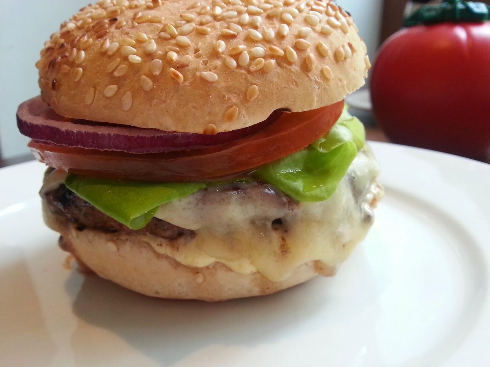 Burger Me A London Burger Blog Burger Business Gbk Launches The
