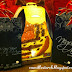 Promoção de Natal - Kit Negro Amor - Camille Storch